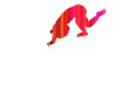 The Bare Toed Dance Company