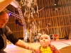 juice-festival-scribble-dee-doo-26oct10-dan-brady-022