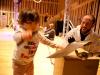juice-festival-scribble-dee-doo-26oct10-dan-brady-040