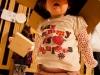 juice-festival-scribble-dee-doo-26oct10-dan-brady-096